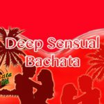 Bachata Akadémia Deep Sensual Workshop